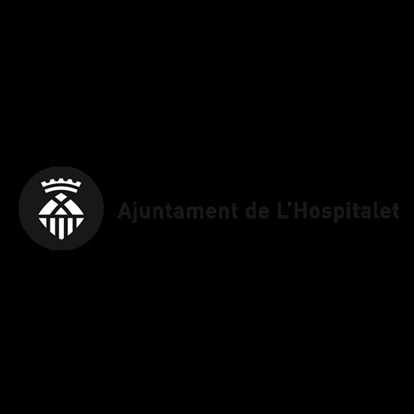 F- Ajuntament de l'Hospitalet