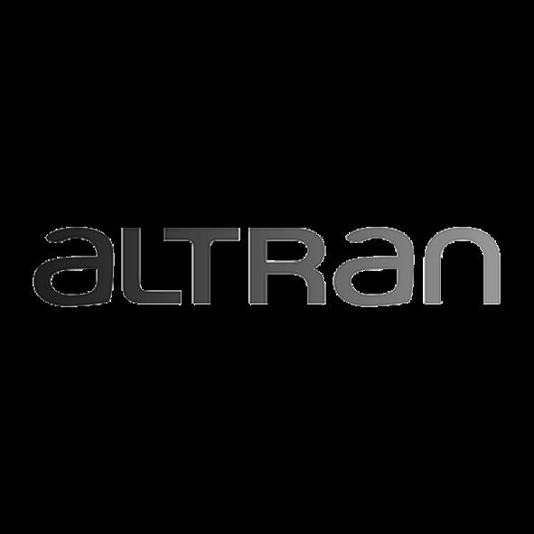 A-Altran