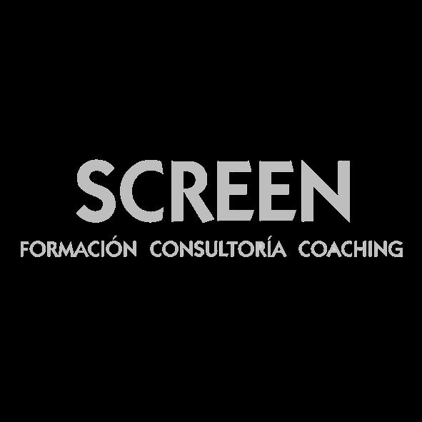 D-Screen