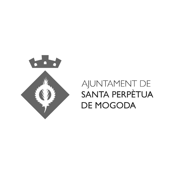G-Ajuntament de Santa Perpètua de la Mogoda