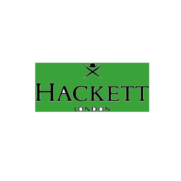 C-Hackett